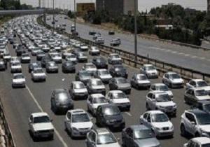 ثبت بیش از 4 میلیون تردد در جادههای خراسانجنوبی