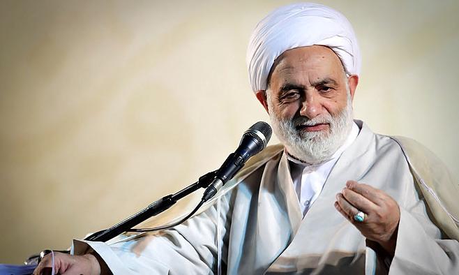 نامه حجت الاسلام قرائتی به ائمه جمعه و جماعات در خصوص قرآن