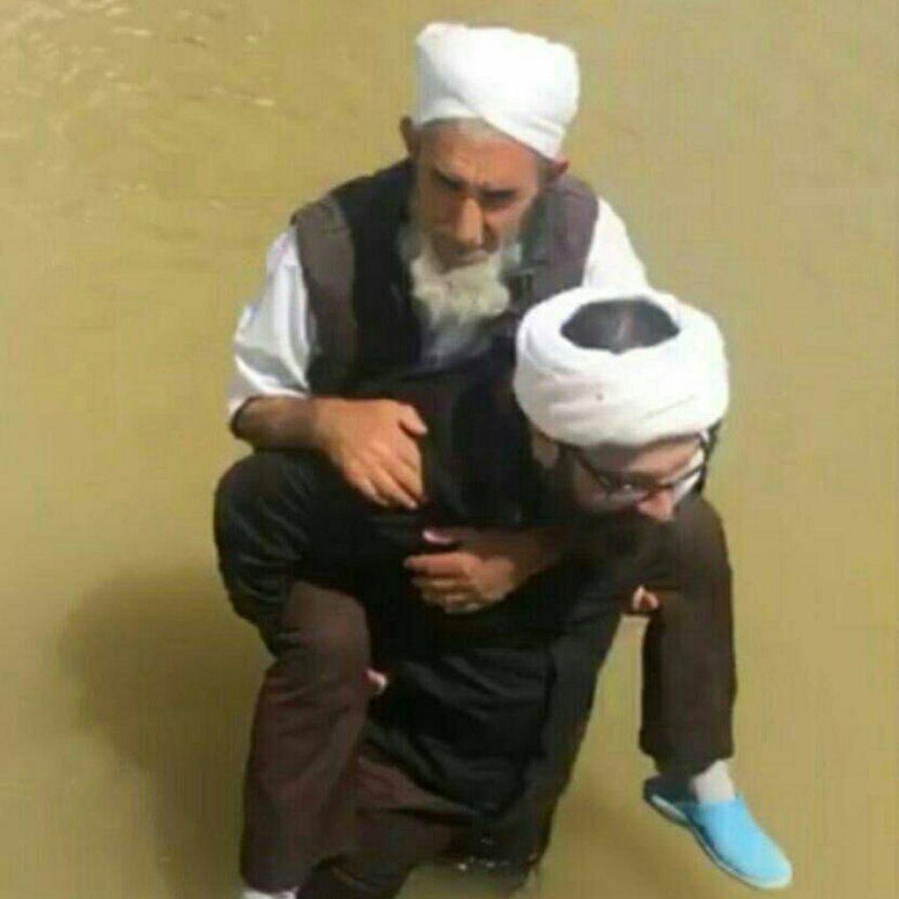 آخرین اخبار از مناطق سیلزده شنبه ۱۷ فروردین ماه/ پاکسازی معابر پلدختر تا ۳ روز دیگر/ دستور تخلیه ۱۶ شهر خوزستان صادر شد +فیلم و تصاویر