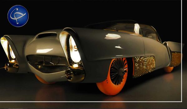 بررسی نمایشگاه خودرو ژنو ۲۰۱۹ +تصاویر - 15
