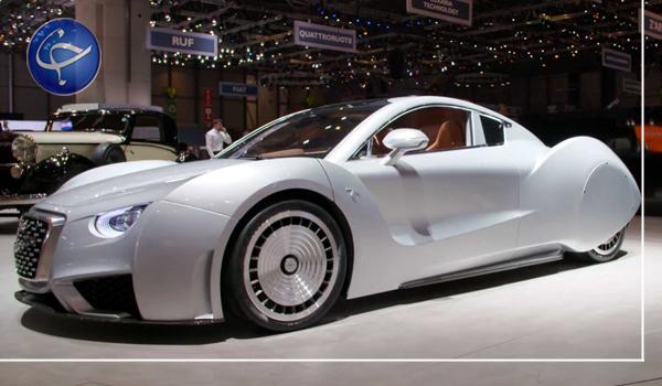 بررسی نمایشگاه خودرو ژنو ۲۰۱۹/ معرفی بهترین و بدترین مدلهای رونمایی شده +تصاویر