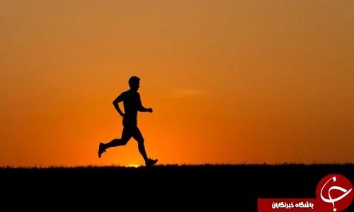 این کارها را انجام دهید و سلامتتان را تضمین کنید