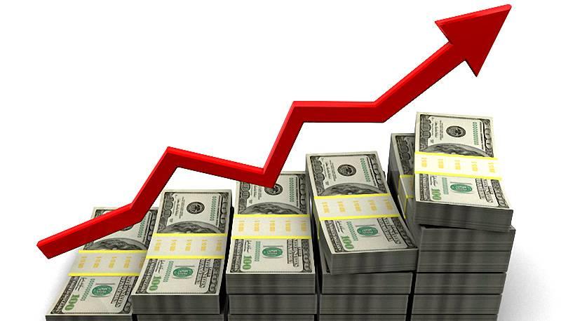 زیرو بم افزایش قیمت ارز در سال ۹۷ / وضعیت ارز در سال جاری چگونه خواهد بود؟