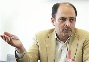 اسلامیان: بعید میدانم برانکو سرمربی تیم ملی شود/ به زودی مربی جدید معرفی میشود