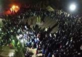 9703957 448 تجلی نشاط و همچنین همدلی ایرانیها در پهنه کویر/ جشنواره دوستی با اقوام ایرانی در بافق برگزار شد+تصاویر