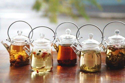 کنترل چربی خون با «شربت گل نیلوفر»/ استرس را با این نوشیدنی خوشمزه مغلوب کنید