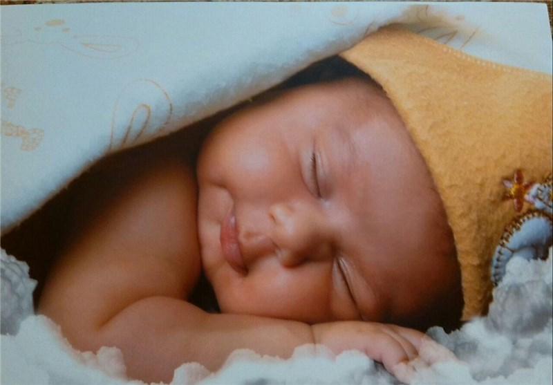 نکات مهم در مورد تنظیم خواب کودک/ چرا کودک نوپا نمیخوابد؟