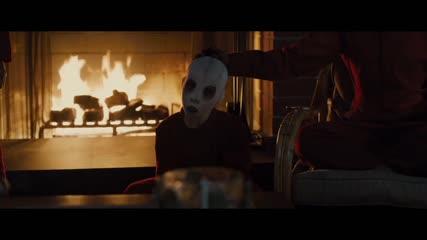 بازگشت دنیای مارول با فیلم شزم/ صدرنشینی ابرقهرمانان در جدول فروش سینمای جهان
