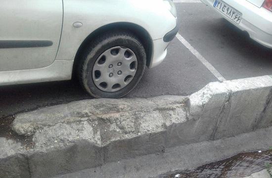 تخریب جداول و پلهای معابر، تکنیک شهرداری تهران برای مقابله با آبگرفتگیها/ با وقوع سیل چه چیزی تخریب خواهد شد؟