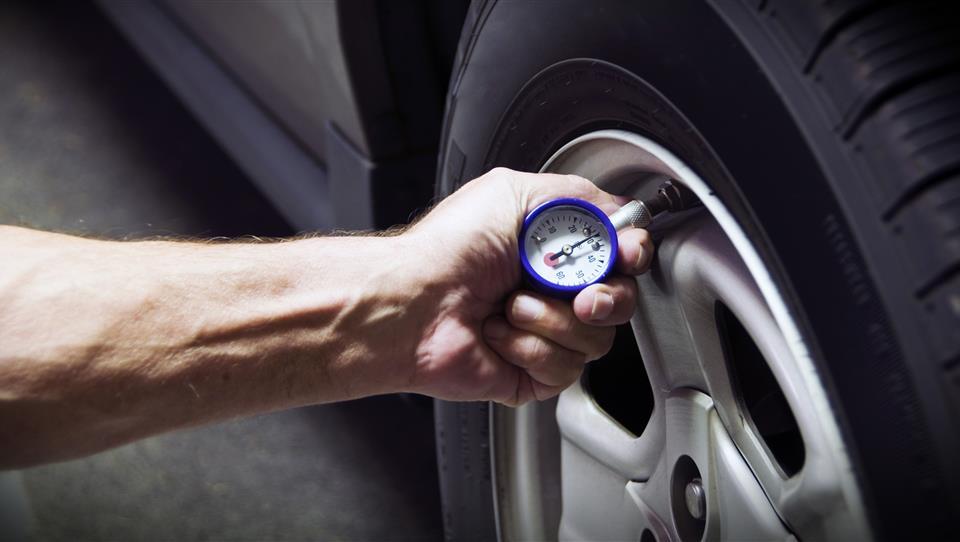 چند روش آسان برای کاهش مصرف سوخت