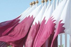 شکایت قطر از سه بانک به اتهام تلاش برای ضربه زدن به اقتصاد دوحه