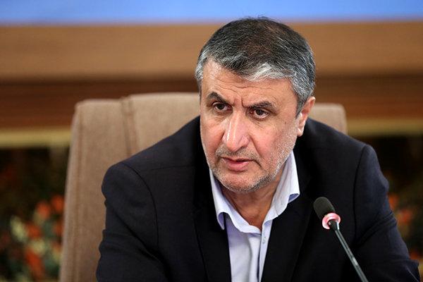 دولت بنا دارد تنخواه گردان برای استانداران استانهای سیلزده ارسال کند