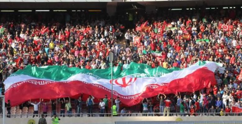پرسپولیس ایران - الاهلی عربستان/ ارتش سرخ به دنبال اولین برد آسیایی