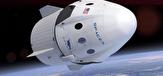 باشگاه خبرنگاران -رقابت تنگاتنگ ۲ شرکت پیشتاز در عرصه فضا/ ارسال کپسول فضایی بوئینگ به ایستگاه فضایی