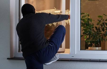 ترفندهایی برای جلوگیری از سرقت منزل در ایام نوروز