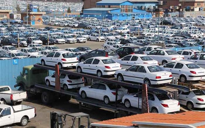 ۶ راهکار فوری برای اصلاح وضعیت بازار خودرو