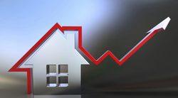 بازار مسکن در سال ۹۸ چگونه خواهد بود؟