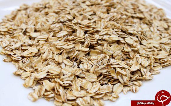 (دانستنی) این گیاه را در صبحانه خود بگنجانید/ علت گرفتگی عضلات چیست؟/ از انگل دمودکس چه میدانید؟