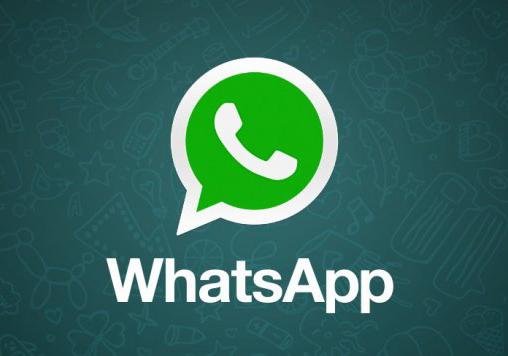 نرمافزار WhatsApp Business برای سیستم عامل آیاواس عرضه شد