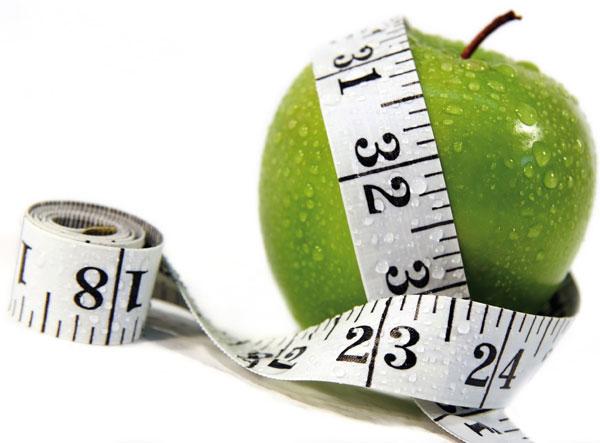 (دانستنی) راهی ساده برای کالری سوزی/ برای داشتن شکم شش تکه چه کنیم؟/ مواد غذایی ارزان برای تقویت ناخن