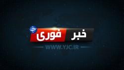 مرزبانان آزاد شده از دست تروریستهای جیش الظلم به میهن بازگشتند + فیلم