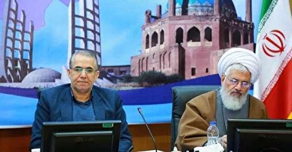 سپاه پاسداران انقلاب اسلامی یکی از دستاوردهای بزرگ ملت و انقلاب اسلامی ایران است