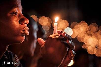 رواندا؛ ۲۵ سال بعد از نسل کشی