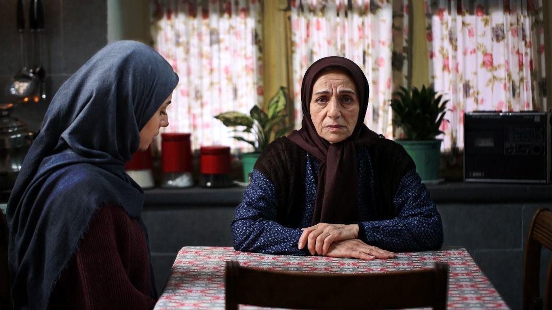 «دلدار» برادران محمودی درحال تدوین است/ پایان ۷۰ درصد فیلمبرداری