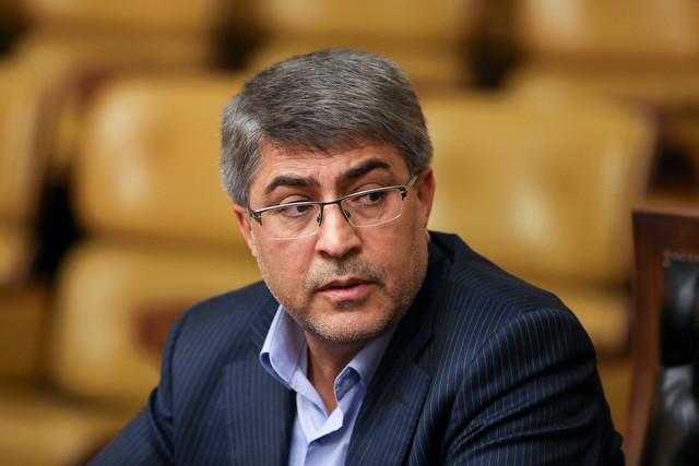 سپاه پاسداران در امتداد منافع ملت ایران قدم بر میدارد
