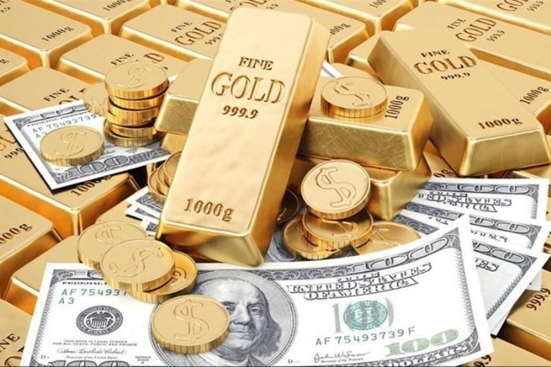 نرخ طلا و سکه در ۲۰ فروردین ۹۸ / قیمت طلای ۱۸ عیار به ۴۷۲ هزار تومان رسید + جدول