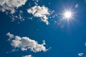 افزایش ۸ درجهای دما هوا در گیلان