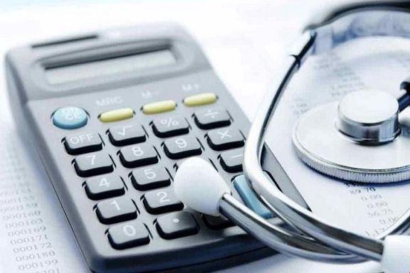 میانگین درآمد پزشکان عمومی چقدر است؟