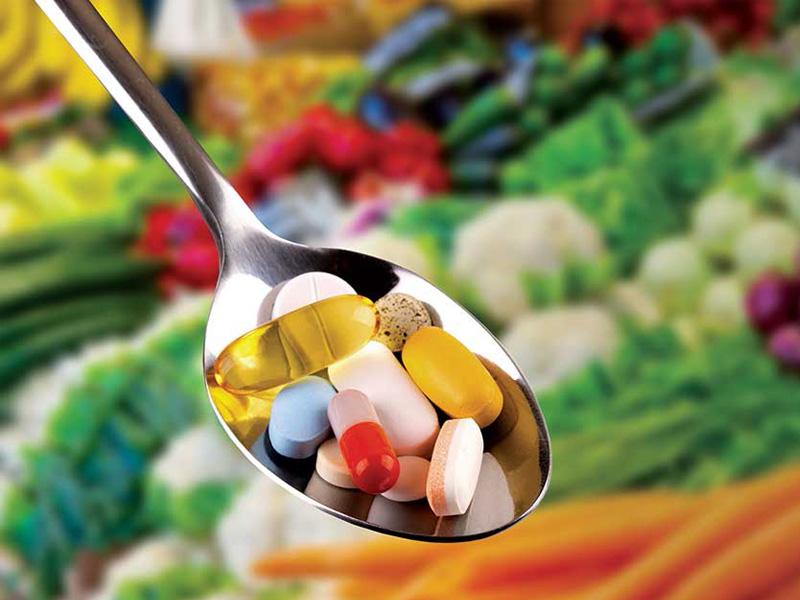 اصول رژیم غذایی مناسب/ مقدار کالری و ویتامین لازم برای کودکان/ سرگیجه شما از وجود کدام بیماری حکایت میکند