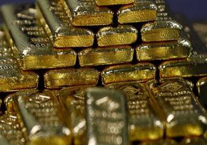 وزیر نفت داعش از سرقت ۴۰ تن طلا از موصل خبر داد