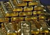 باشگاه خبرنگاران -وزیر نفت داعش از سرقت ۴۰ تن طلا از موصل خبر داد