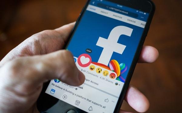فیسبوک در تلاش است تا محبوبیت از دست رفته خود را بدست آورد