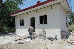 اتمام ساخت ۲۸ هزار واحد مسکونی زلزله زدگان