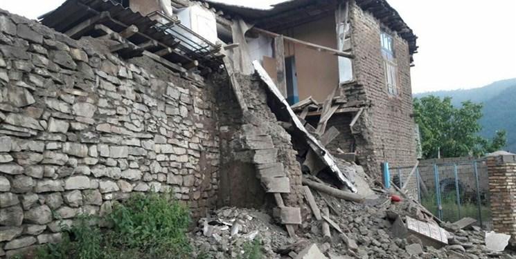 اعطای ۵۰۰ میلیون ریال تسهیلات خرید مسکن به فرهنگیان سیلزدگان