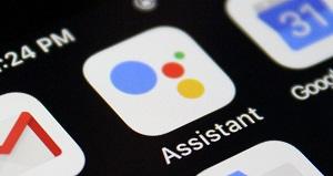 بازگو کردن تقویم کاری، قابلیت جدید دستیار صوتی گوگل