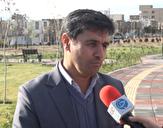 باشگاه خبرنگاران - مناسب سازی فضای شهری در اولویت کاری شهرداری زنجان است