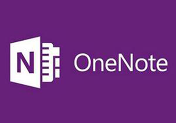 پشتیبانی OneNote مایکروسافت از حالت تاریک