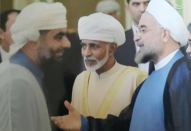 خاطرات تحلیلگر سوئدی از مذاکرات ایران و آمریکا/ رهبر انقلاب: اگر روابط با آمریکا مفید باشد، اول از همه خودم میگویم رابطه برقرار شود