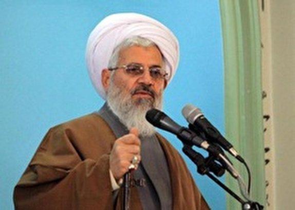 باشگاه خبرنگاران - سپاه پاسداران انقلاب اسلامی برآمده از مردم است