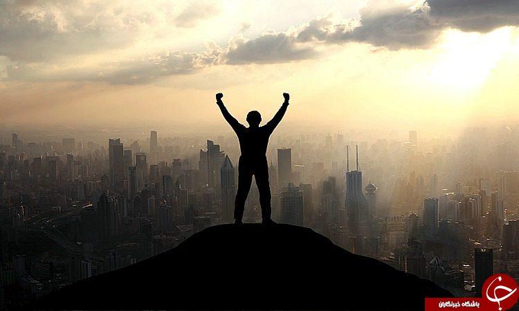 چطور میتوانیم اهداف زندگیمان را بیابیم؟! + معرفی راهکار