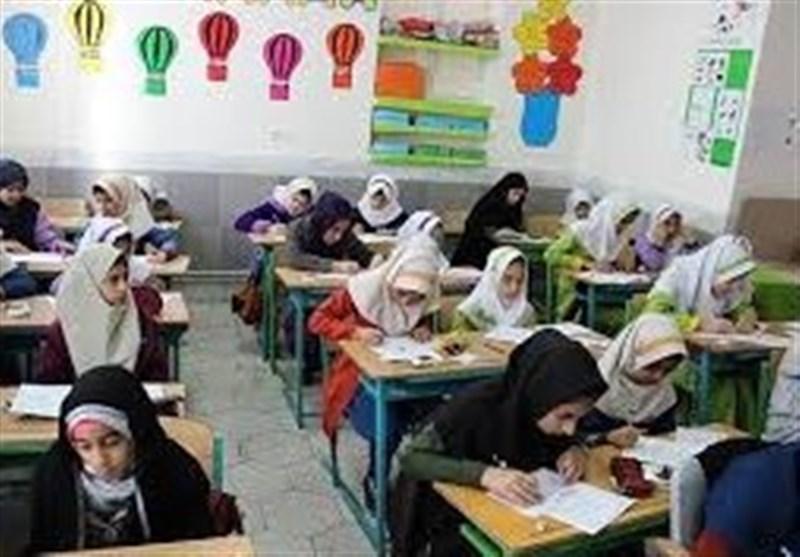آغاز فعالیت مدارس در شهرهای سیلزده پلدختر و معمولان از فردا