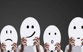 ۹ ترفند رواشناسی که شخصیت دیگران را با یک نگاه برایتان فاش میکند!