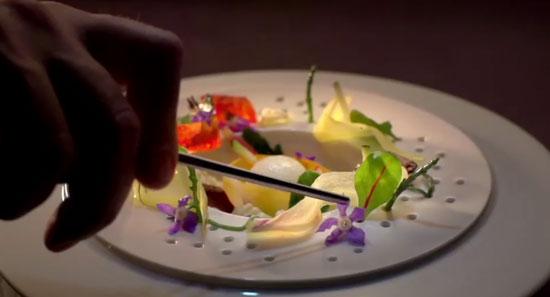 گران قیمتترین رستورانهای جهان کدامند؟