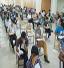 باشگاه خبرنگاران - بیش از ۶ هزار دانش آموز خراسان شمالی در امتحانات نهایی شرکت میکنند