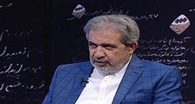 خاطره جالب سفیر سابق ایران در فرانسه از میتران + فیلم