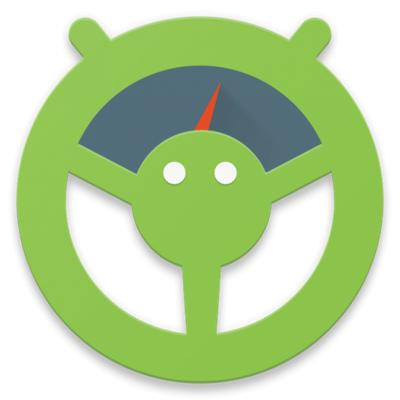 دانلود Car dashdroid-Car infotainment Premium 2.3.1 برنامه همراه هوشمند رانندگی در خودرو برای اندروید